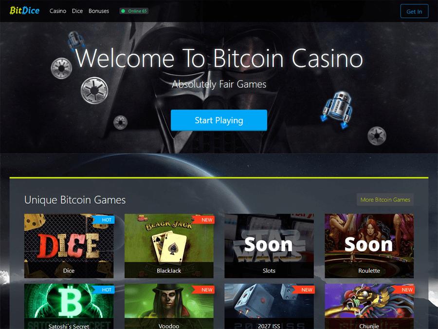 казино моментальная выплата онлайн
