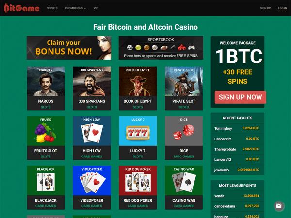 онлайн ставки в покер
